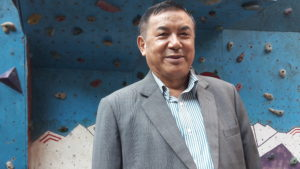 ang-tshering-sherpa