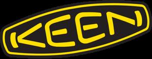 KEEN Inc