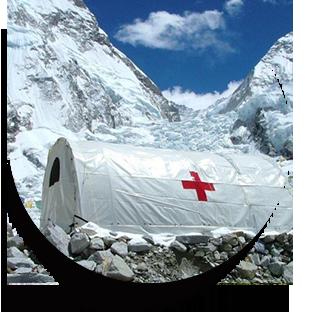 UIAA Mountain Medicine