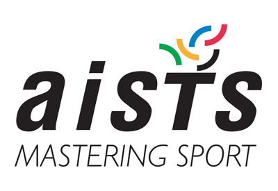 AISTS Mastering Sport