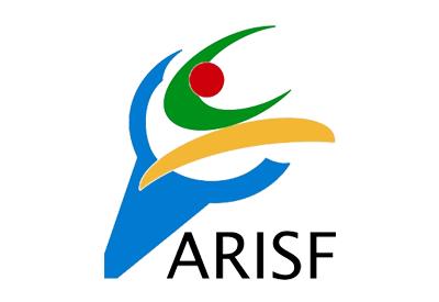ARISF