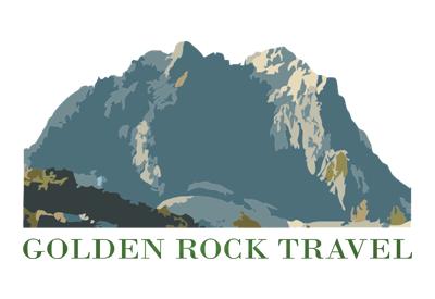 golden-rock-travel-400x275