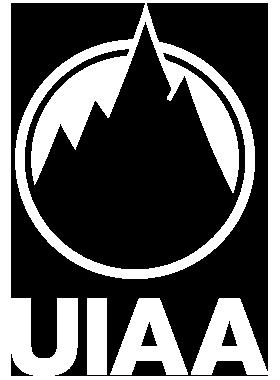 now-logo280x380