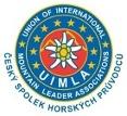 Czech Mountain Leader Association - Český spolek horských průvodců