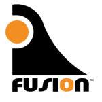 fusion-logo-2