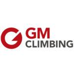 gm-climbing