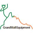 grandwallequipmentlogo