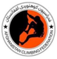 Afghanistan UIAA Member Federation