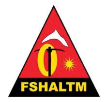 Albainia UIAA Member Federation