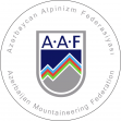 Azerbaijan Mountaineering Federation