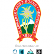 Mountaineering Union of Bosnia - Herzegovina