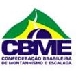 Confederação Brasileira de Montanhismo e Escalada (CBME)