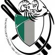 The Alpine Club of Canada