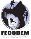 Federación Costarricense de Deportes de Montaña (FECODEM)