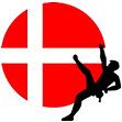 Danish Climbing Federation