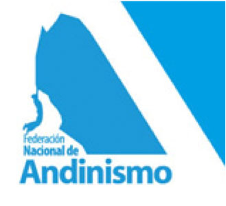Guatemala UIAA Member Federation
