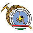 Hungarian Mountaineering and Sport Climbing Federation