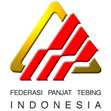 Indonesia Sport Climbing and Mountaineering Federation