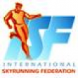 Unit Member International Skyrunning Federation