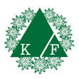 Korea Alpine Federation