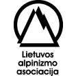 Lithuanian Mountaineering Association