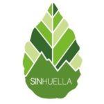 Asociación SinHuella logo