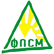 Macedonian Mountain Sport Federation