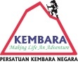 National Adventure Association of Malaysia