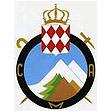 Club Alpin Monégasque (CAM)