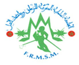 Morocco Member Federation