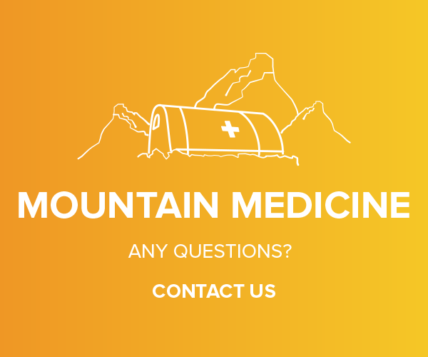 Mountain Medicine Contact Us