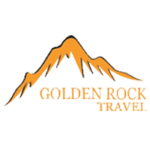 mountain-protection-award-logo-golden