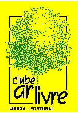 Clube de Actividades de Ar Livre