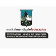 Euskal Mendizale Federazioa - Basque Mountaineering Federation