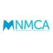 National Mountaineering & Climbing Association Sri Lanka
