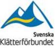 Swedish Climbing Federation - Svenska Klätterförbundet (SKF)