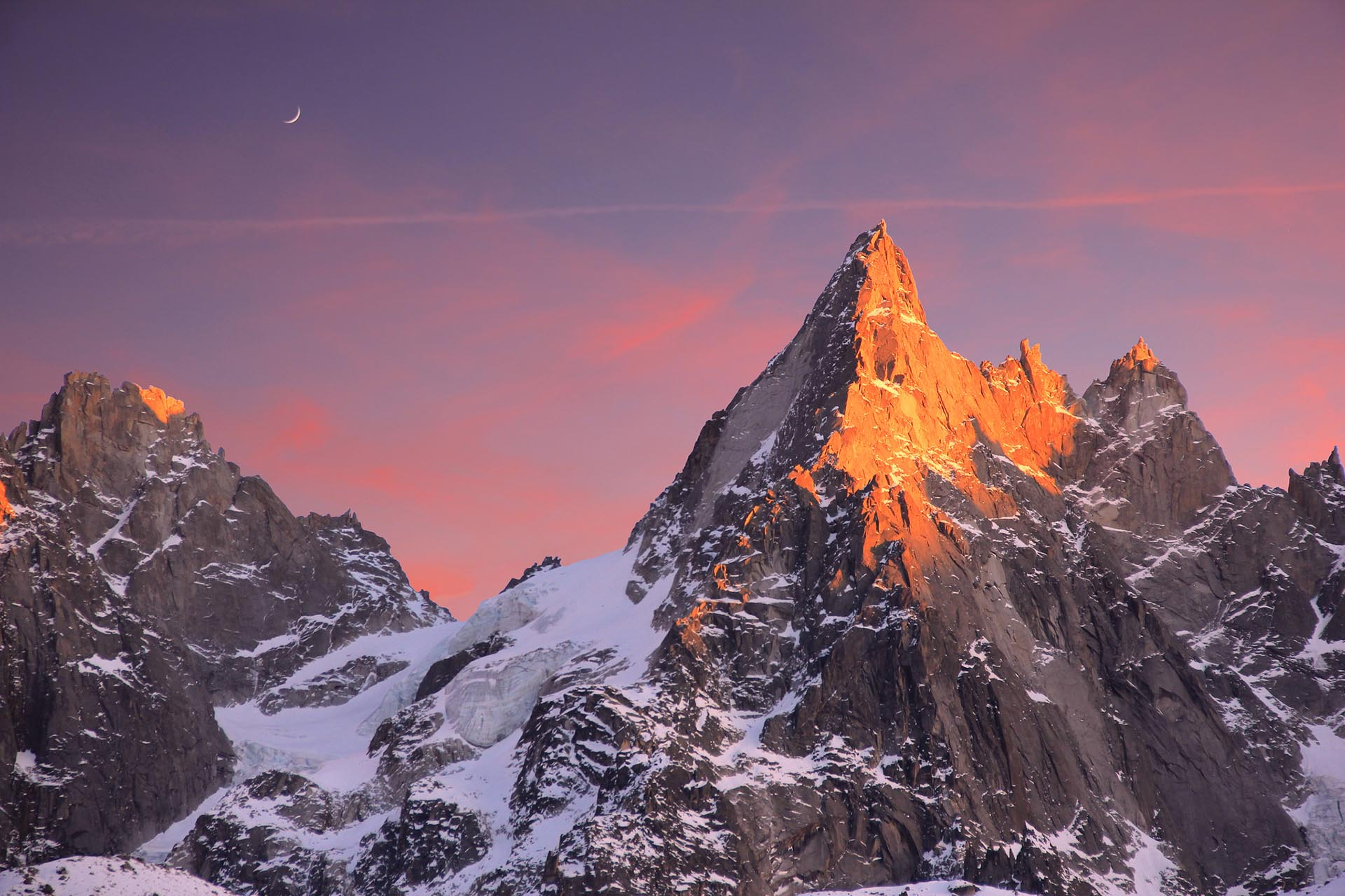 The Climber's Manifesto