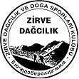 ZIRVE MOUNTAINEERING CLUB