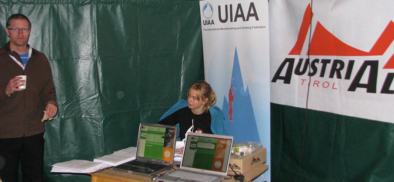 uiaa-anti-doping-1300x600-02