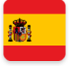 uiaa-flags-100x100-spain