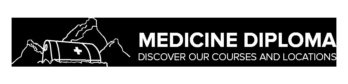 UIAA Medicine Diploma