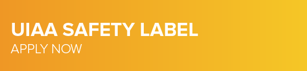uiaa-safety-label-600x400