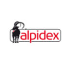 uiaa-safety-label-logo-alipedix