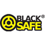 uiaa-safety-label-logo-blacksafe