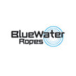 uiaa-safety-label-logo-bluewater