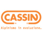 uiaa-safety-label-logo-cassin