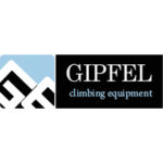 uiaa-safety-label-logo-gipfel
