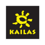 uiaa-safety-label-logo-kailas