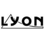 uiaa-safety-label-logo-lyon
