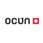 uiaa-safety-label-logo-ocun